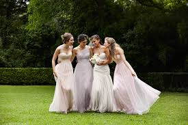 Wedding Dresses In Glendale Los by The Dress Corner At European Suits Glendale Ca