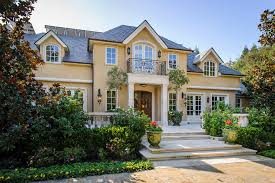 french mediterranean homes mediterranean exterior home french revival provincial cream stucco