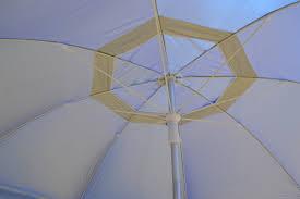 Beech Umbrella Beach Umbrella U2013 Patio Umbrella Aughog Products Ahp Outdoors