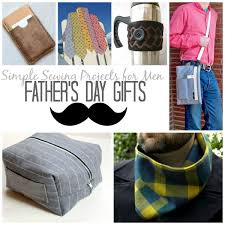 8 diy father u0027s day gifts to make for dad seams and scissors