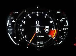 lexus lfa dashboard does the new corvette u0027s have a better dash display than bmw bmw