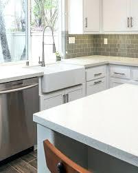 poign cuisine conforama poignee de meuble de cuisine decoration d interieur moderne