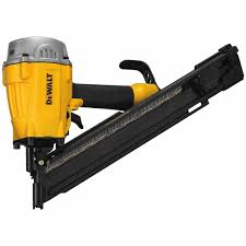 Paslode Coil Roofing Nailer by Framing Nailer Air And Cordless Paslode Bostitch Hitachi And