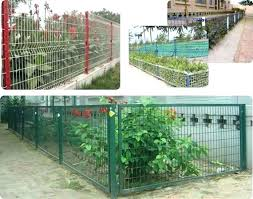decorative fence panels home depot home depot garden fence decorative fencing luxury garden fence