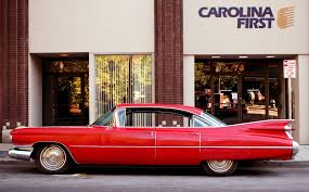 file 1959 cadillac 4d ht jpg wikimedia commons