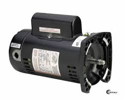 pool pump capacitor wiring diagram wiring diagram simonand