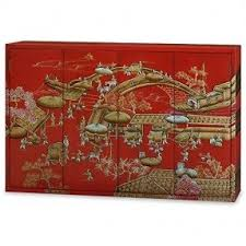 Asian Style File Cabinet Asian Cabinets Foter