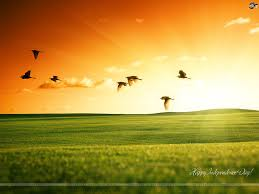 Light And Day 48 High Quality Independent Wallpapers Full Hd Pictures