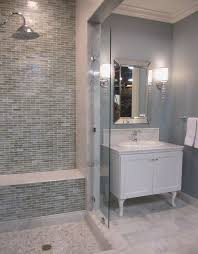 Blue And Gray Bathroom Ideas - best of blue gray bathrooms bathroom ideas
