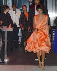 Solange Knowles Meme - solange knowles attack on jay z lights up social media with twitter