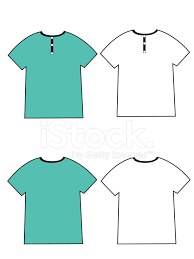 apparel shirts template t shirt stock photos freeimages com