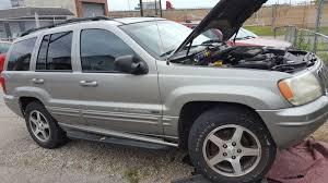 cherokee jeep 2001 jeep cherokee questions jeep grand cherokee 2001 4 7 v8 cargurus