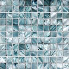 mother of pearl tile backsplash kitchen painted sea shell mosaic bk013