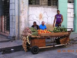 economic reformsthe cuban economy u2013 la economía cubana page 4