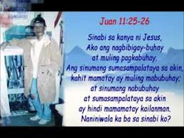 comforting verses for death comforting bible verses about life death youtube