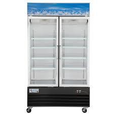 used commercial refrigerators webstaurantstore