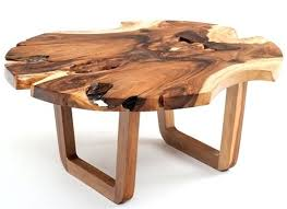 round wood coffee table rustic cool wooden coffee tables thick wood coffee table wooden coffee