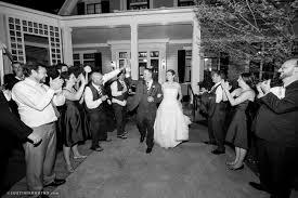 Lewis Ginter Botanical Gardens Wedding Bloemendaal House Wedding At Lewis Ginter Botanical Garden