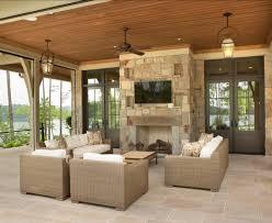 fancy restoration hardware outdoor furniture and restoration