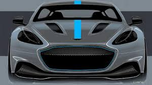 aston martin dbc interior aston martin cars to be 100 hybrid by mid 2020s new car youtube