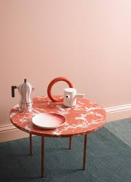paint your walls jotun lady color chart 2017 inattendu