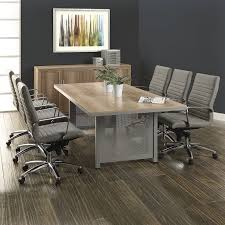 Industrial Boardroom Table The 25 Best Conference Table Ideas On Pinterest Conference
