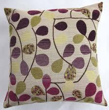 Beautiful Sofa Pillows by Cheap Decorative Throw Pillows U2013 Nicholasconlon Me