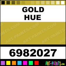 gold make it suede spray paints 6982027 gold paint gold color