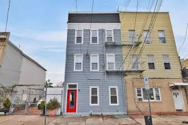 Nj Homes For Rent by Apartments Trulia Jersey City Trulia Land For Sale Trulia Nj