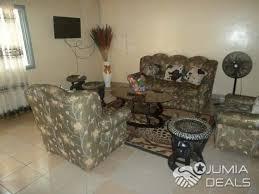 appartement 2 chambres appartement 2 chambres meublé biyem assi biyem assi jumia deals