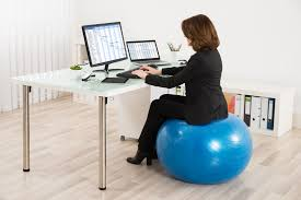 desk exercises at the office tips to avoid sedentary behaviour in the workplace spectrum wellness