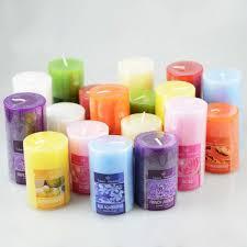 aromatherapy smokeless candles aromatherapy essential wedding