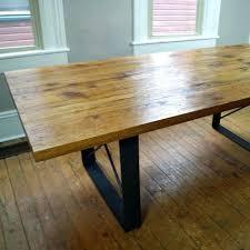 diy reclaimed wood table diy reclaimed wood table reclaimed wood cabinet diy reclaimed wood