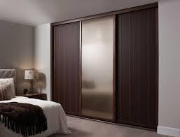 Closet Door Replacement Bedroom Design Large Closet Doors Closet Door Replacement Unique