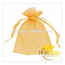 organza bag custom printed organza bag custom printed organza bag suppliers