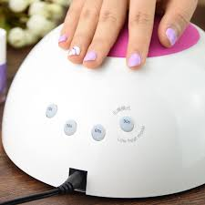 aliexpress com buy sunuv sun2 led lamps nail 48w nail dryer