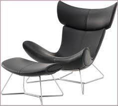 chaise de bureau confortable fauteuil de bureau confortable 786505 fauteuil bureau but 5514 but
