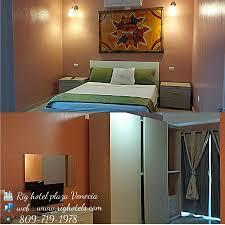 Centro Comercial Home Design Plaza by Rig Hotel Plaza Venecia Boca Chica Dominican Republic Booking Com