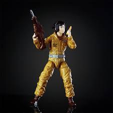 lego star wars target black friday force friday ii hasbro unveils u0027last jedi u0027 black series action