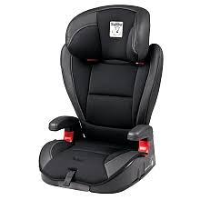 Siège D Auto Viaggio Hbb120 Noir De Peg Peg Perego Viaggio Hbb 120 Booster Car Seat Licorice Peg Perego