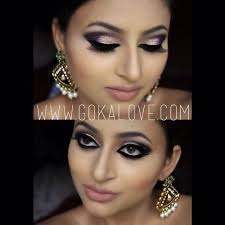 makeup artist in boston 171 best makeup hair by gokalove images on