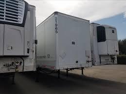 Used Horse Trailers For Sale In San Antonio Texas Van Trailers For Sale