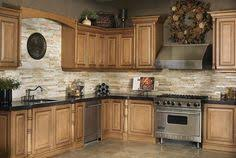 beautiful backsplashes kitchens kitchen of the day learn about kitchen backsplashes design