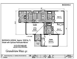 blue ridge max grandview max b4252445 find a home r anell