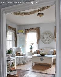 156 best country farmhouse ideas images on pinterest home