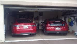 nissan leaf vs tesla model 3 from nissan leaf to tesla model s the big electric car jump
