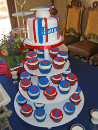 graduation cupcake ideas graduation cake design ideas sweet shoppe az