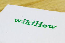 3 ways to make recycled paper wikihow