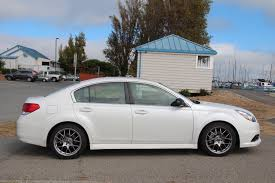 gold subaru legacy wheels on 2013 legacy 2 5i 6mt subaru legacy forums legacy and