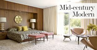 mid century design interior design styles the definitive guide the luxpad the